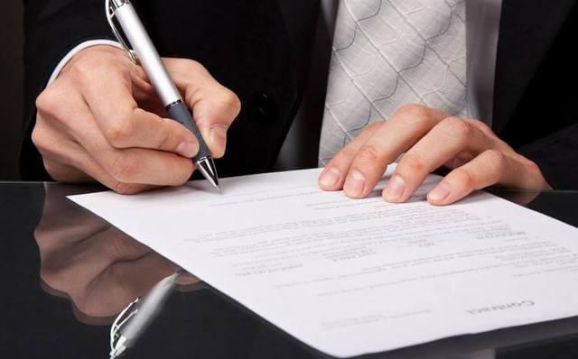 Пролонгация (продление) договора аренды квартиры в 2020