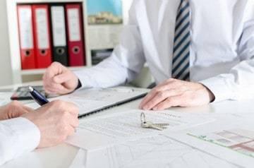 Какие документы нужны для временной прописки в 2020 - в квартиру, по месту прибывания, иностранных граждан