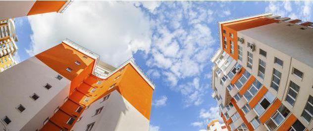 Рефинансирование ипотеки в Абсолют Банке в 2020 - отзывы
