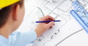 Нужно ли разрешение на строительство дома на участке ИЖС в 2020 - не требуется в случае, не дают, по дачной амнистии