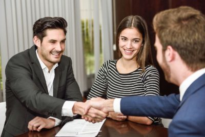 Доверенность на прописку от собственника в 2020 - стоимость