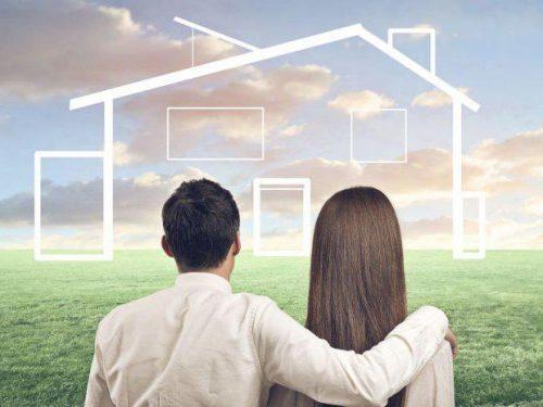 Риски покупателя при продаже квартиры по доверенности в 2020