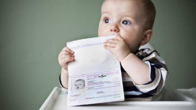 Можно ли прописать ребенка в ипотечную квартиру в 2020 - как, где не прописаны родители, без согласия банка, ВТБ 24, Сбербанк