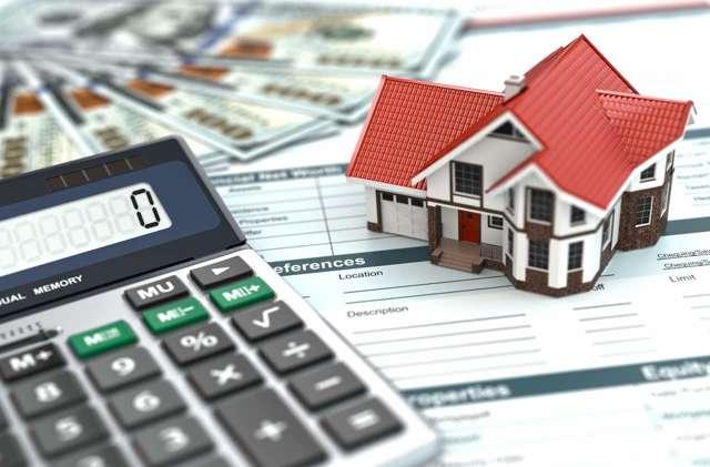 Налог при продаже квартиры в собственности менее 3 лет в 2020 - сумма