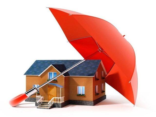 Страхование ипотеки в Сбербанке в 2020 - жизни, объекта недвижимости, отзывы