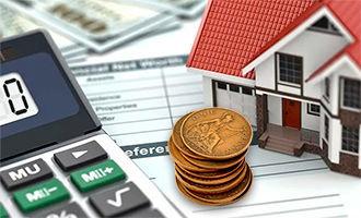 Как рассчитать налог с продажи квартиры в 2020 - по кадастровой стоимости, в собственности мене 3 лет
