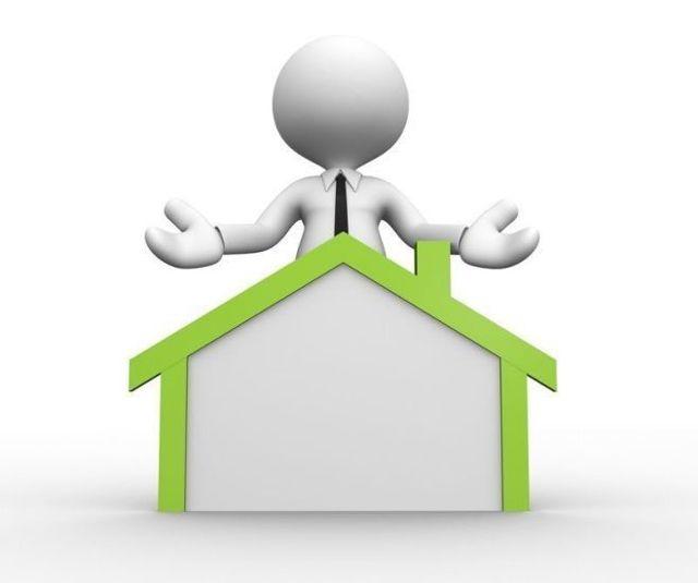 Заявление на приватизацию в 2020 - образец, земельного участка, квратиры, гаража