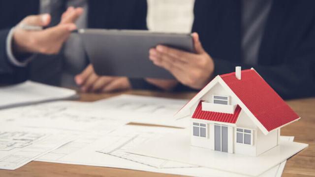 Как оформить землю в собственность если дом в собственности в 2020 - на двух хозяев, через суд, по наследству