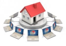 Электронная регистрация договора купли продажи квартиры через Сбербанк в 2020 году