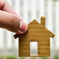 Как оформить переуступку квартиры в строящемся доме в 2020 - самостоятельно, в ипотеку, отзывы