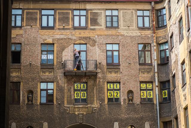 Продажа комнаты в коммунальной квартире в 2020 - правила, условия, соседям