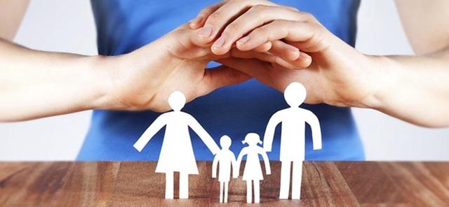 Страхование жизни при ипотеке в 2020 - стоимость, обязательно ли