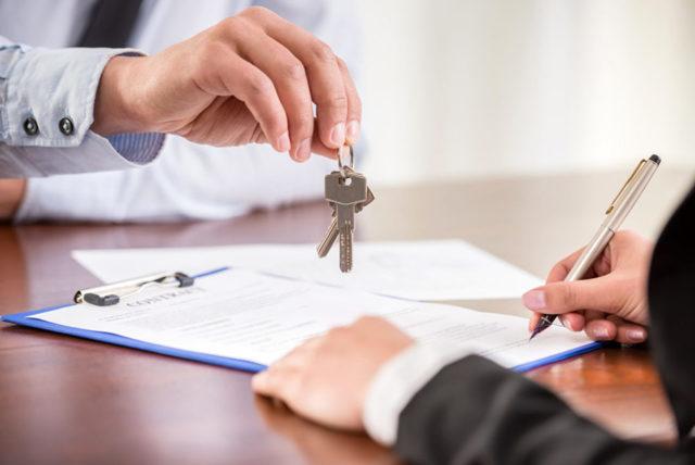 Продажа долей приватизированной квартиры в 2020 - без согласия, несовершеннолетнего, через суд