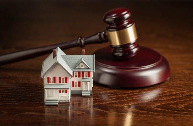 Выселение арендатора из квартиры в 2020 - без договора