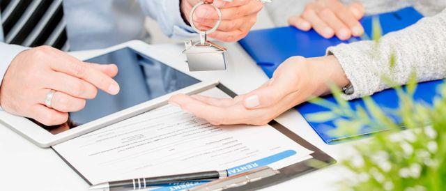 Продажа ипотечной квартиры в залоге у банка ВТБ 24 в 2020