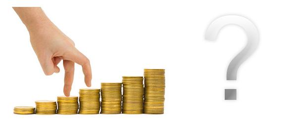 Как оформить дарение доли квартиры у нотариса