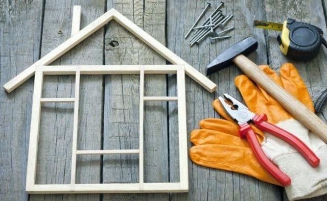 Выселение из аварийного жилья в 2020 - собственников, судебная практика