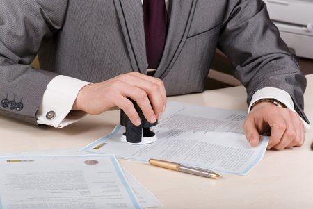 Нужно ли согласие супруга при договоре дарения в 2020 - доли квартиры