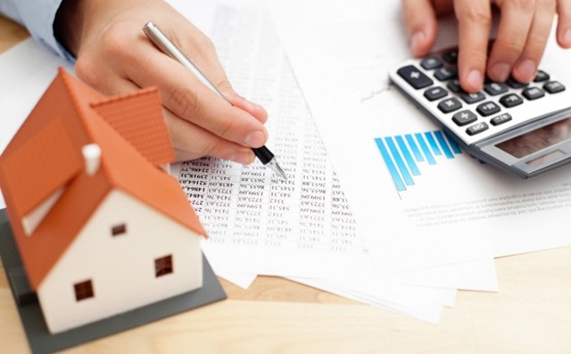 Налог с продажи квартиры в 2020 - заполнение декларации, кто платит, размер