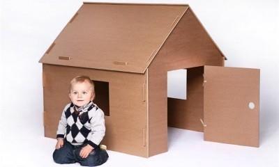 Можно ли прописать ребенка в квартиру где никто не прописан в 2020 - как