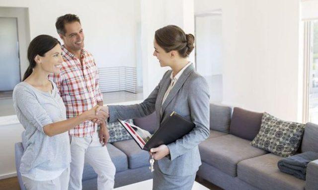 Как прописаться в квартире в 2020 - МФЦ, что нужно, куда идти, сколько стоит