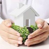 Аренда земельного участка находящегося в муниципальной собственности в 2020 - закон, договор