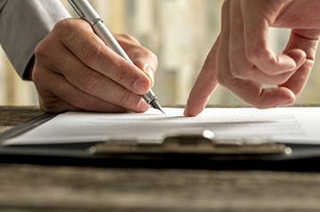 Досрочное расторжение договора аренды по инициативе арендатора в 2020 - залог, последствия