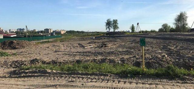 Аренда земли у администрации города под гараж в 2020 - цена