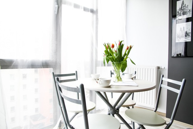 Как выписать несовершеннолетнего ребенка из квартиры в 2020 - из муниципальной квартиры, после развода