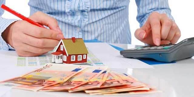 Налоговый вычет при продаже квартиры в 2020 - менее 5 лет в собственности, как получить, кто имеет право