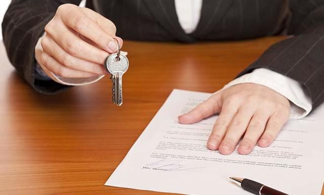 Приватизация муниципальной квартиры в 2020 году - с чего начать, порядок, документы, после смерти умершего нанимателя