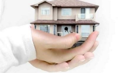 Прописка без права на жилплощадь в 2020 - в приватизированной квартире