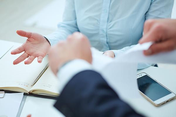 Соглашение о расторжении договора аренды в 2020 - образец, регистрация