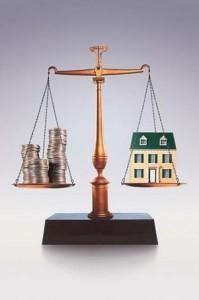 Ипотека в МТС Банке в 2020 - условия, рефинансирование, отзывы