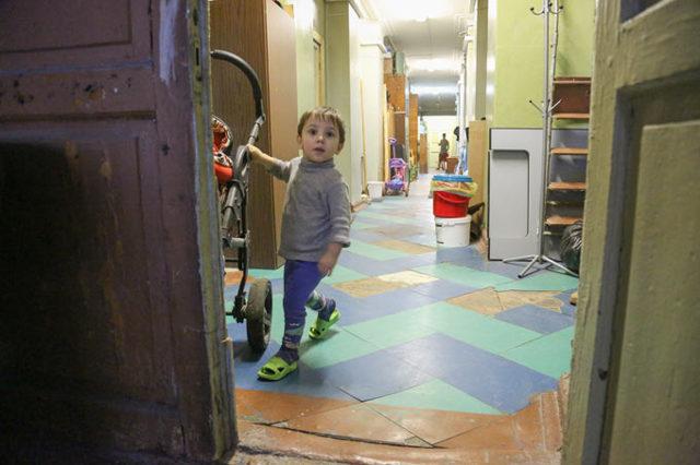 Приватизация комнаты в коммунальной квартире в 2020 - документы, с чего начать, без согласия соседей, плюсы и минусы