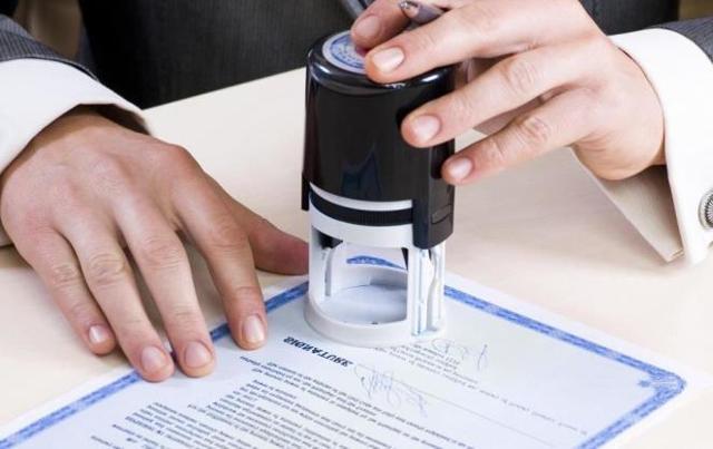 Какие документы нужны при покупке гаража в 2020 - в гаражном кооперативе