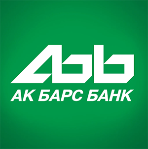 Ипотека АК Барс в 2020 - отзывы, рефинансирование, на вторичное жилье