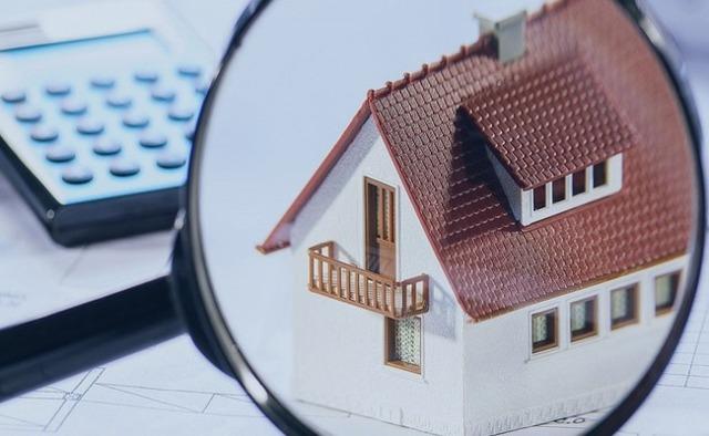 Можно ли жить без прописки в 2020 - после продажи квартиры, в другом городе