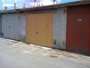 Как оформить гараж в собственность в 2020 - если нет документов, в гаражном кооперативе