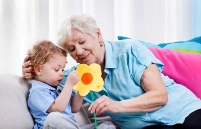 Можно ли перепрописать подростка к бабушке в 2020