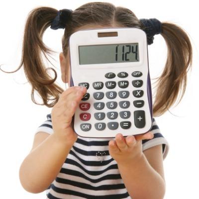Как получить налоговый вычет при покупке квартиры в 2020 - в ипотеку, документы, у родственников