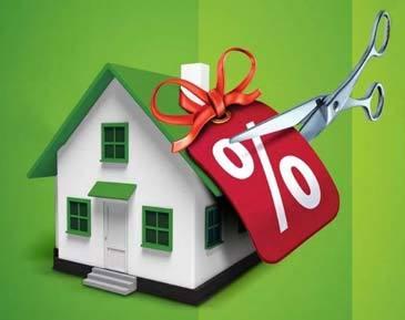 Ипотека на дом с земельным участком в 2020 - Сбербанк, Россельхозбанк