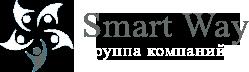 Перепланировка нежилого помещения в нежилом здании в 2020 - законодательство, согласование, документы