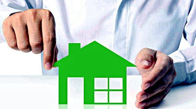 Ипотека на строительство частного дома в Сбербанке в 2020 - для молодой семьи, отзывы