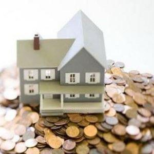 Оформление квартиры в собственность в МФЦ в 2020 - документы, по наследству