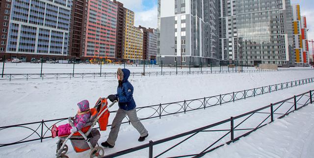 Продажа приватизированной квартиры в 2020 - без согласия супруга, после развода, с несовершеннолетними детьми