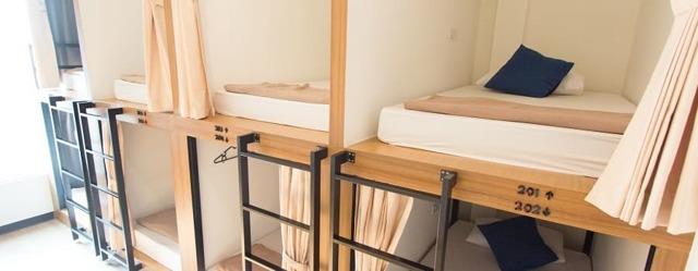 Приватизация комнаты в общежитии в 2020 - с чего начать, судебная практика, по договору социального найма