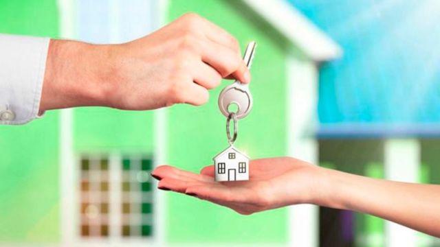 Существенные условия договора аренды нежилого помещения в 2020 - что это такое, судебная практика, права арендатора, коммунальные платежи