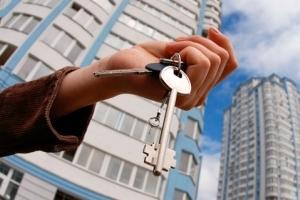 Как прописать человека в квартиру в 2020 - в муниципальную, в приватизированую