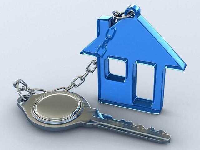 Договор аренды квартиры с правом выкупа в 2020 - образец, в рассрочку